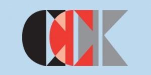 Catholic Conference of Kentucky logo