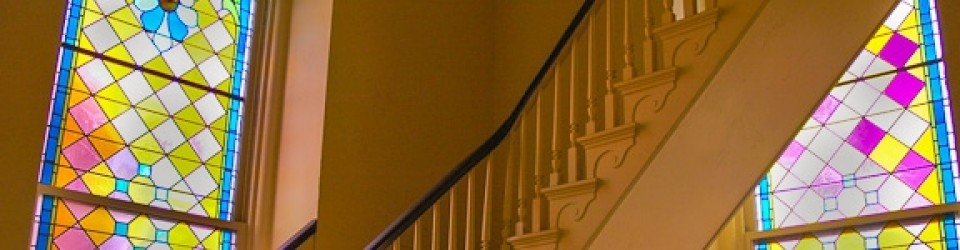 stairs_640x150