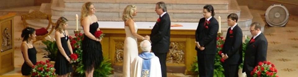 wedding_640x150