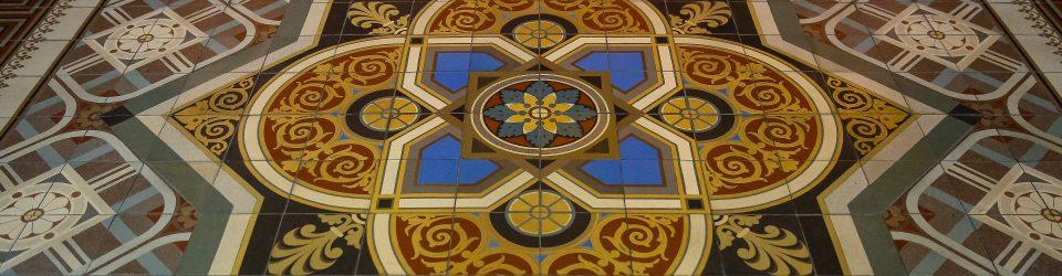 Tile_floor-960x250