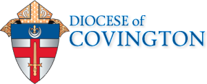 logo for Diocese of Covington