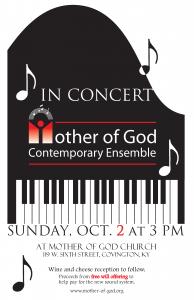Concert-Poster-Oct 2-alt